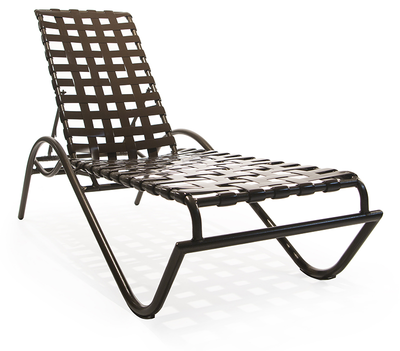 TN151CW STACKING CHAISE  800px