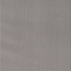 F8-219 Grey