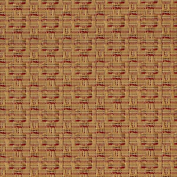 FL-031 Terracotta Gold