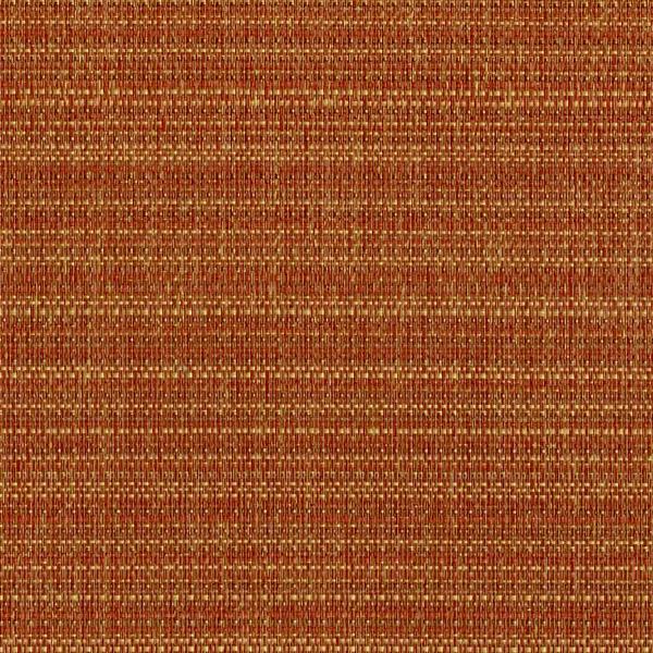 FL-033 Adobe Linen