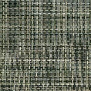 FP-003 Grass
