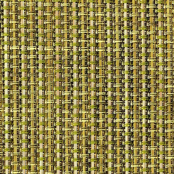 FP-018 Verde