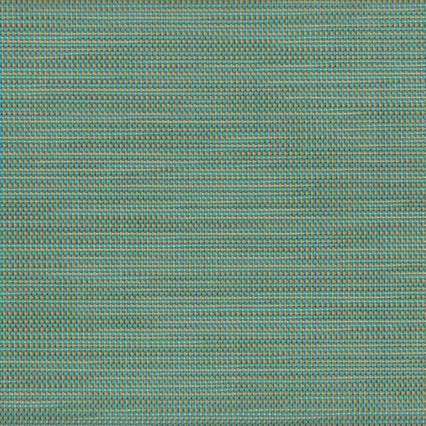 FP-044 Straw Mat Blue