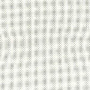 FS-201 White
