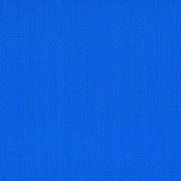 FS-216 Royal Blue