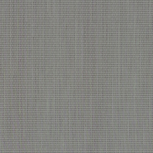 FS-219 Dove Grey
