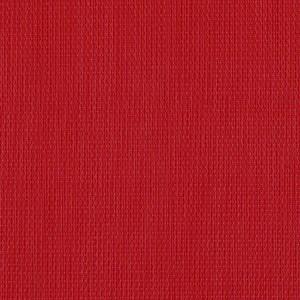 FS-225 Red
