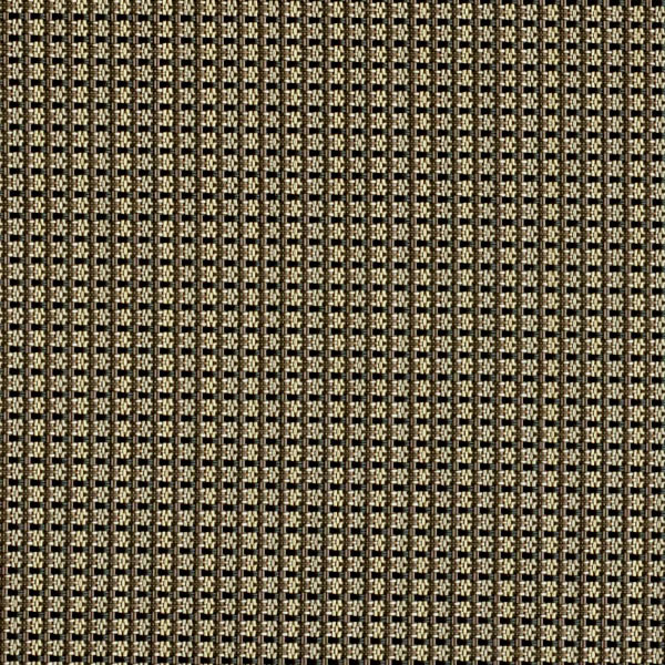 FT-106 Taupe Tweed
