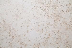 Faux Key Stone Texture