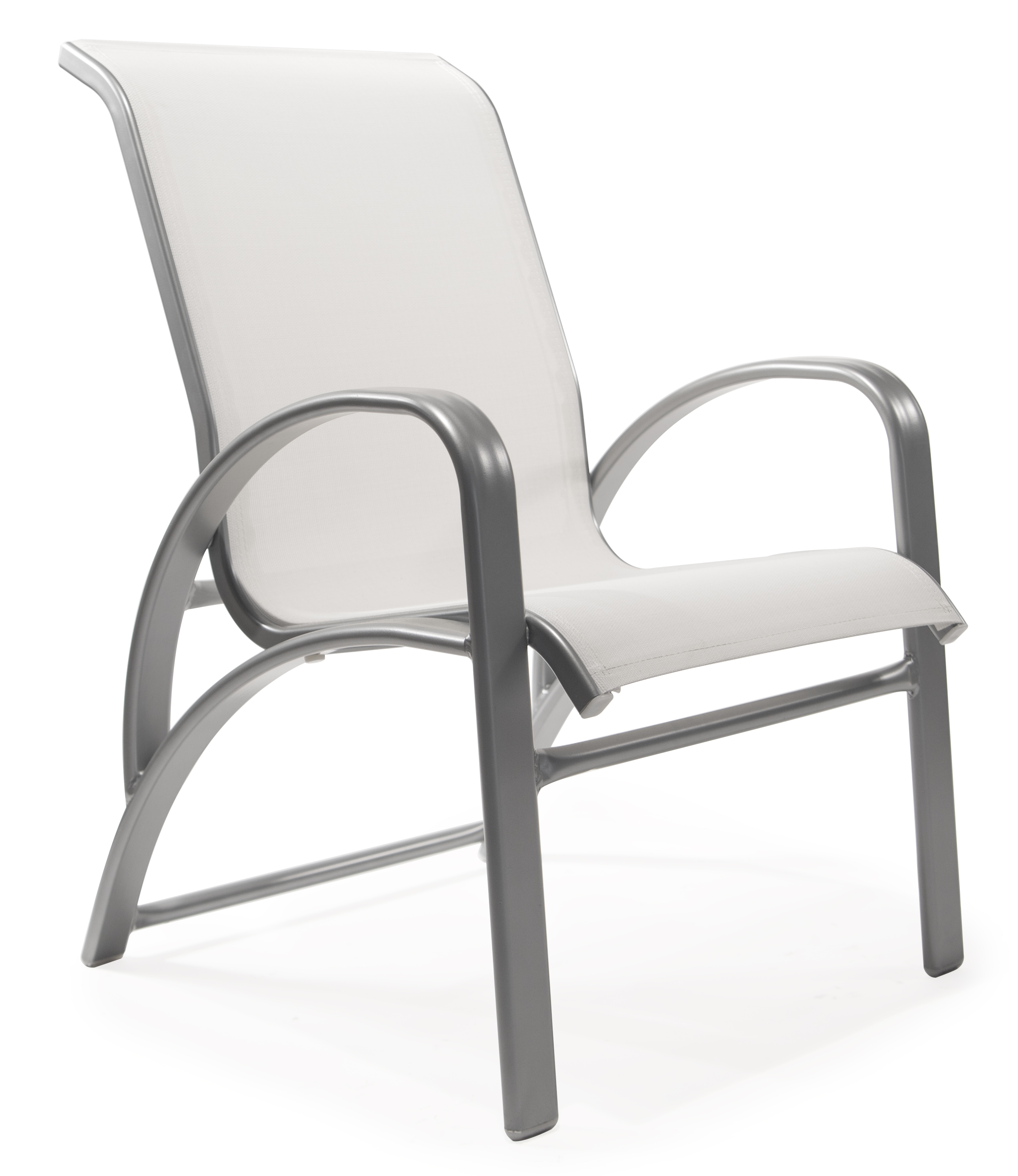 SLQT50 STACKING DINING ARM CHAIR 900px