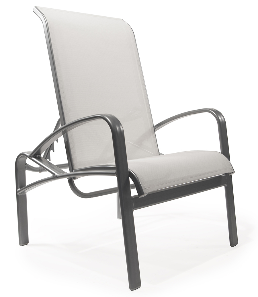 SLQT90 RECLINER WITH ARMS 900px