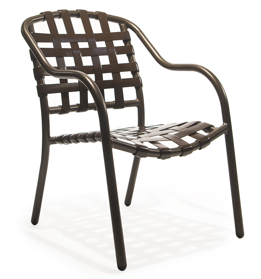 STN55CW DINING ARM CHAIR 900px