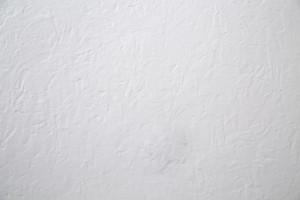 Slate Fiberglass Top Texture