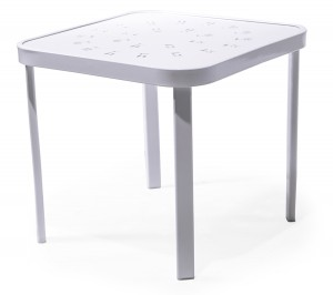 T CKS20SQPAD 20 SIDE TABLE 900px