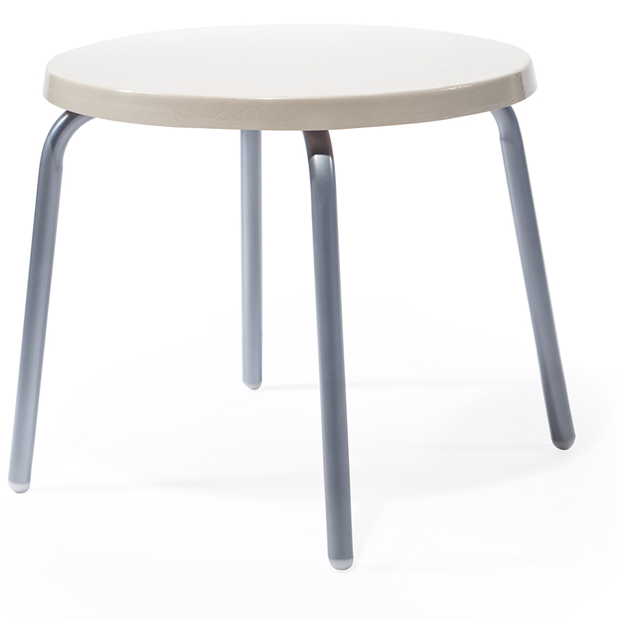 TACCKW20F 20 SIDE TABLE 900px