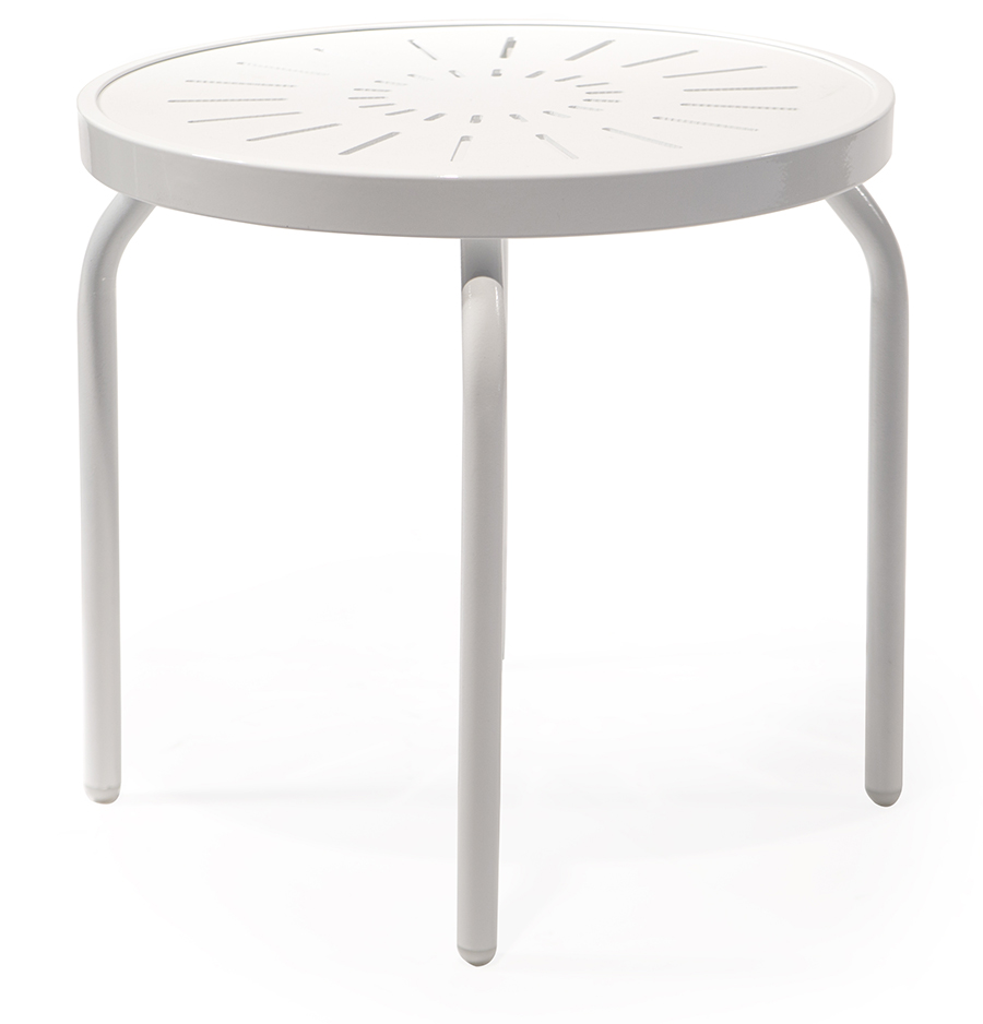 TACCKW20PAD 20 SIDE TABLE 900px