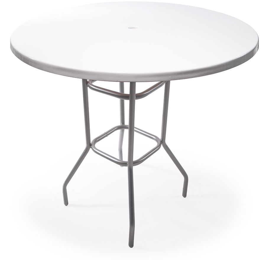 TACCKW36BF 36 BAR TABLE 900px