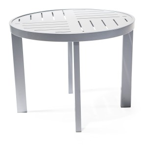 TATL24PAD ROUND COCKTAIL TABLE  900px