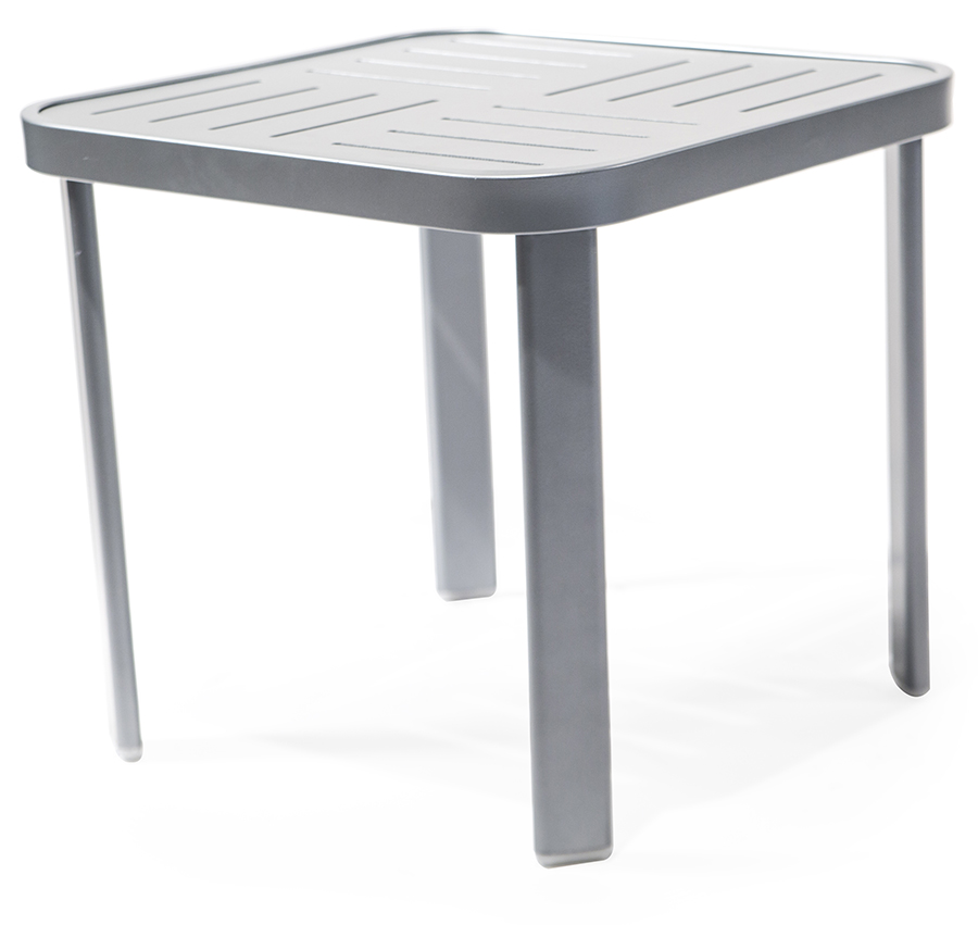 TCO20SQPA SIDE TABLE 900px