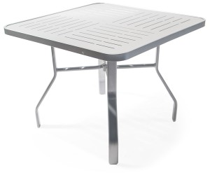 TCO36SQPA DINING TABLE 900px