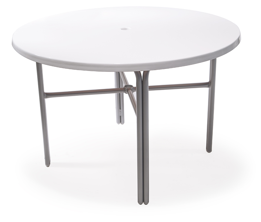 TCSL42F 42 DINING TABLE 900px