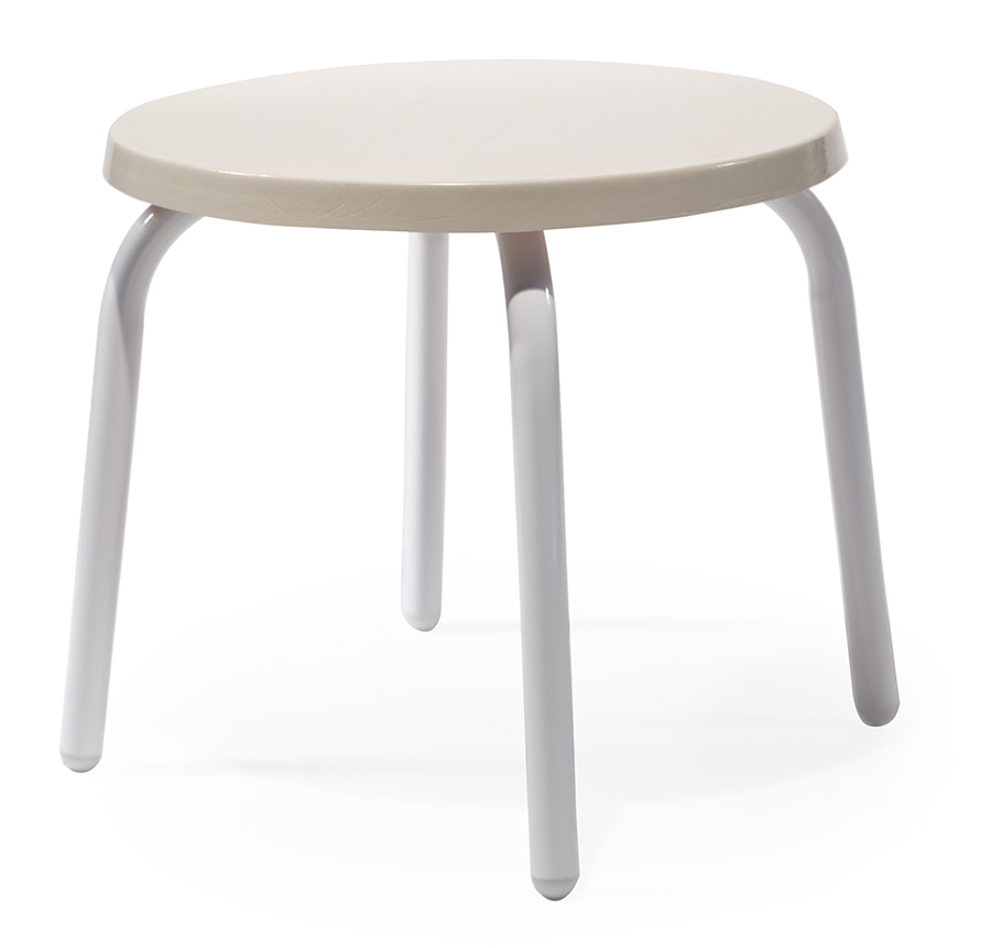 TM20F 20 SIDE TABLE 900px