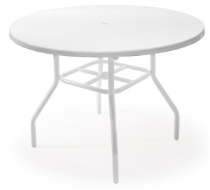 TMO42F 42 DINING TABLE 900px