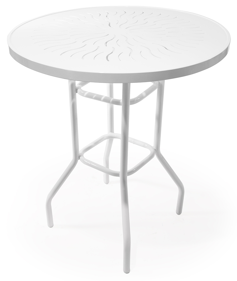 TMOB36PAD 36 BAR TABLE 900px