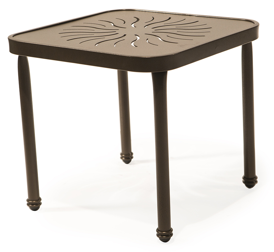 TTN20SQPAD 20 SIDE TABLE 900px