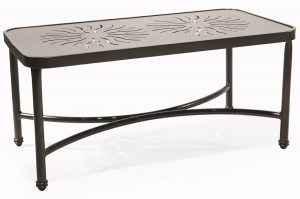 TTN2240PAD COFFEE TABLE 900px