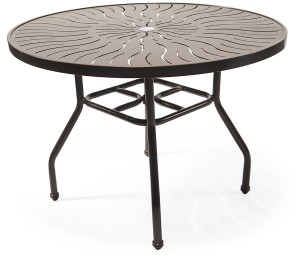 TTN42PAD DINING TABLE 900px