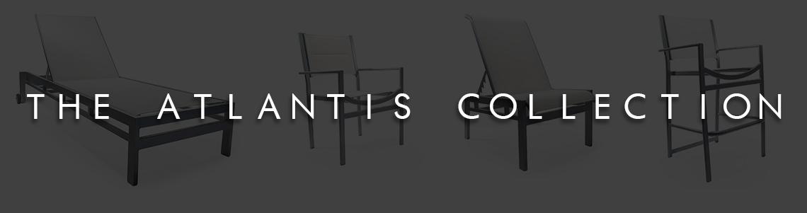 The Atlantis Collection