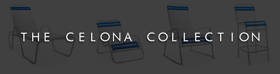 The Celona Collection
