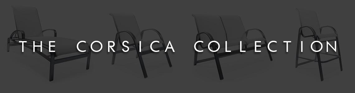 The Corsica Collection