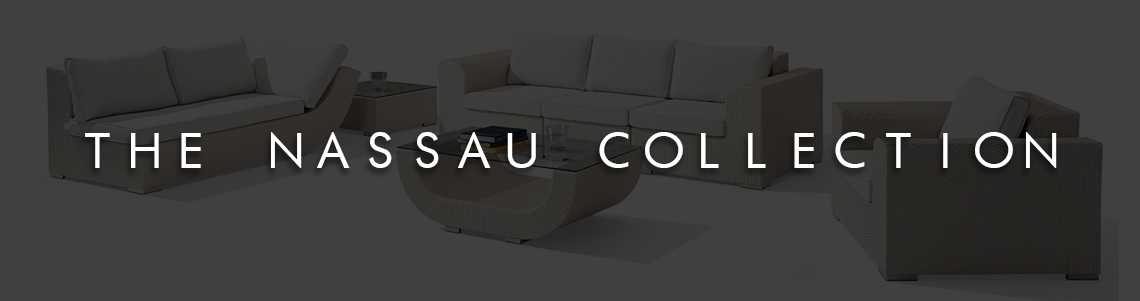 The Nassau Collection
