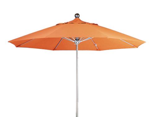 mufa-9pp-windbreaker-single-wind-vent-pushup-and-pin-market-umbrella