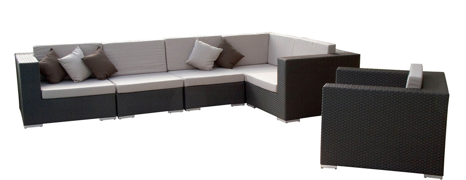 venice-sectional