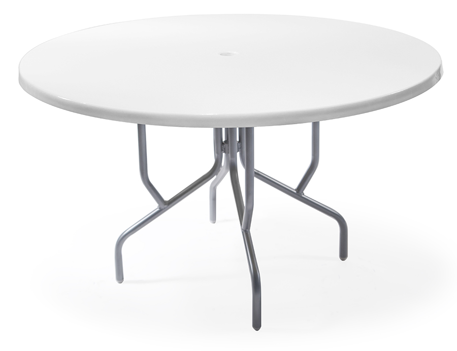 tacckw42f-42-dining-table-900px