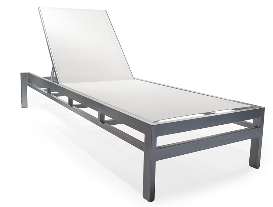atlantis-stacking-chaise-lounge