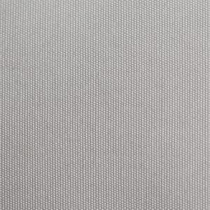 02-silver