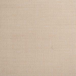 04-parchment
