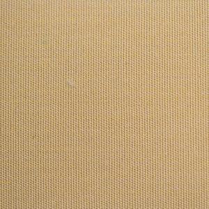 06-wheat