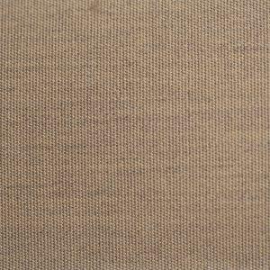 08-heather-beige