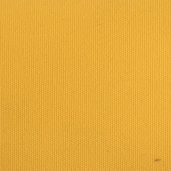17-sunflower-yellow