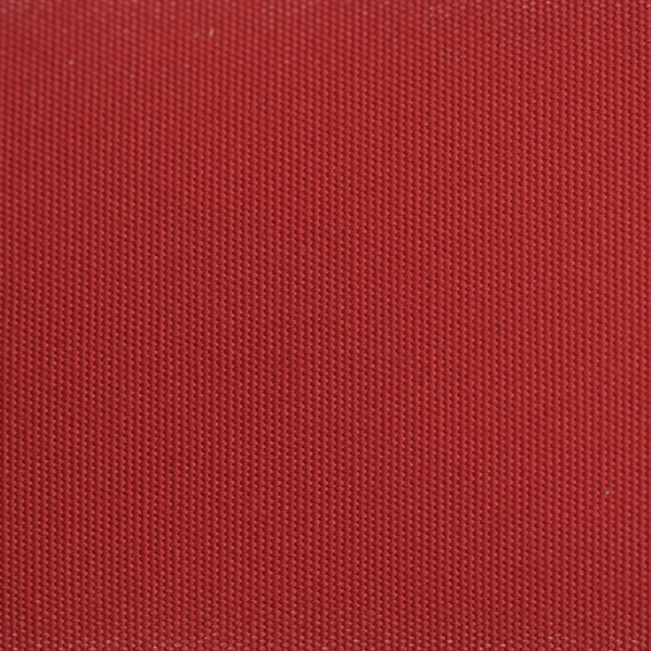 19-logo-red