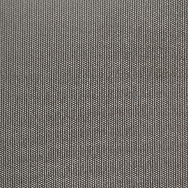 31-cadet-grey