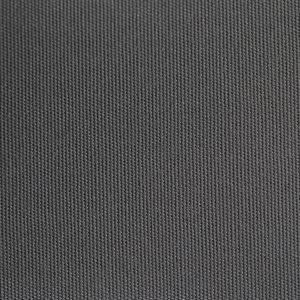 33-charcoal-grey