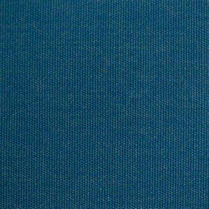 41-turquoise