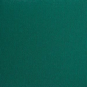 43-erin-green