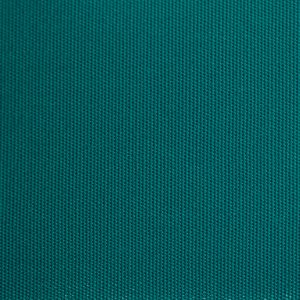 44-seagrass-green